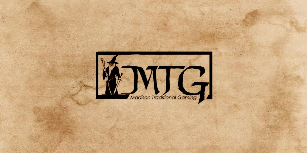madison traditional gamers roleplaying games event rpg rpgs
