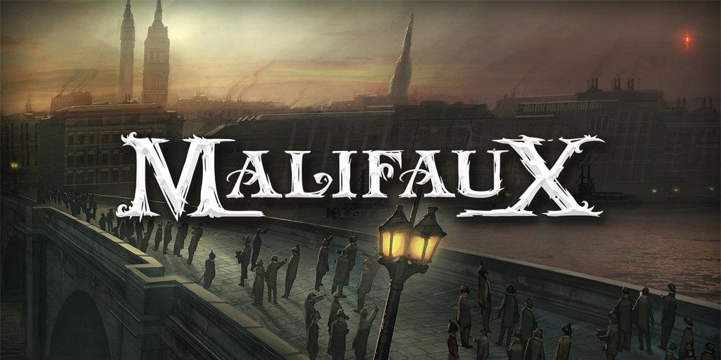 malifaux wednesday wyrd games
