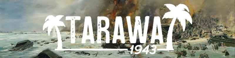tarawa 1943 war game wwii ww2