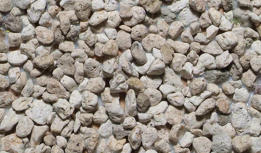 natural stone medium basing