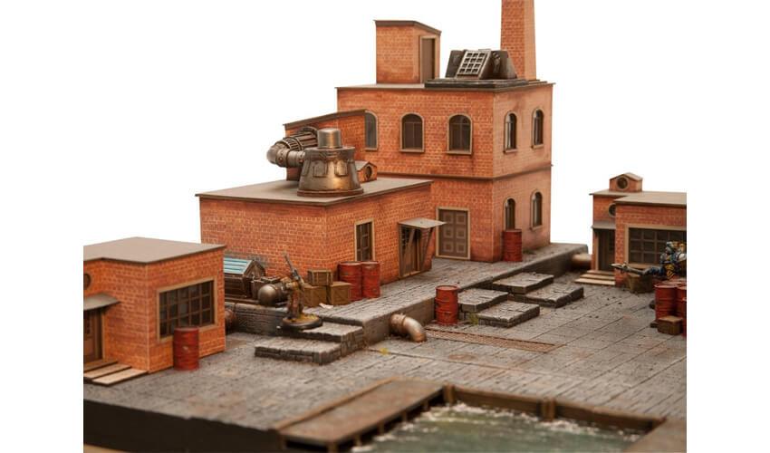 ziterdes-slideshow-workshop-clinker-brick