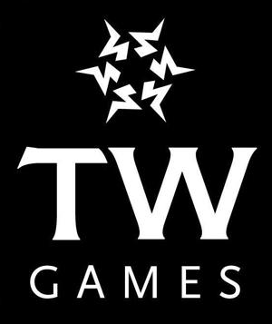 pop-up gen con thunderworks games cape may cartographers gencon
